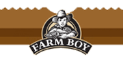 Nepean Ringette | Farm Boy