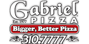 Nepean Ringette | Gabriel Pizza